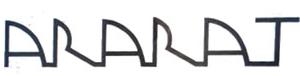Ararat, tu tienda de moda